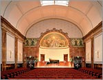 Wigmore Hall Information
