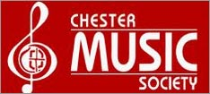 Chester Music Society