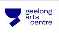 Geelong Arts, scroll to May 1st